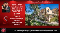 Stevenson Ranch CA real estate and Condos for Sale - HomeSmart Real Estate Made Easy  https://gp1pro.com/USA/CA/Los_Angeles/Stevenson_Ranch/Diamond_Head/25122_Steinbeck_Avenue.html   Call Text and Email Sam Silver 661-621-5340 SamSilverHomes at gmail dot com- SamSilverHomes dot com - Stevenson Ranch CA real estate and Condos for Sale - HomeSmart Real Estate Made Easy - Stevenson Ranch 91381 -Call or Text 661.621.5340 CalBRE01412755-Valencia area includes the neighborhoods of    THE ARTS…