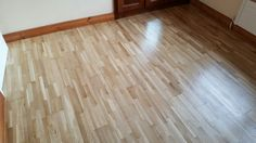 Another wooden floor sanded and re-finished to perfection by www.restore-ur-floor.com Wooden Flooring, Hardwood Floors, Restore, Ireland, Restoration, Projects, Wood Floor, Wood Floor Tiles, Refurbishment