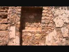 Castelo de Paderne.wmv