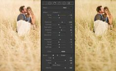 Effective Tips on Using the Lightroom Adjustment Brush