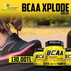 https://www.susedo.com.tr/Olimp-Bcaa-Xplode-Powder-500-GR Sipariş ve sorularınız için WhatsApp: 0532 120 08 75 Telefon: 0212 674 90 08 E-posta: siparis@susedo.com.tr #bodybuilding #supplement #workout #creatin #muscle #body #healty #strong #energy #spora #fitness #gym #vücutgeliştirme #spor #sağlık #güç #egzersiz #protein #proteintozu #kreatin #kas #vücut #güç #ek #enerji