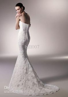 http://www.dhgate.com/sexy-mermaid-strapless-wedding-dresses-with/p-ff8080812d06d725012d126800fc1953.html