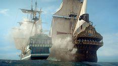 black sails ships - Google-keresés
