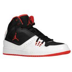 6a321d6ec9bf Jordan 1 Flight - Mens Jordan Flight Shoes