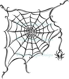 Spider Web Drawing, Spider Art, Spider Webs, Holidays Halloween, Halloween Crafts, Sketchbook Cover, Spider Tattoo, Beaded Spiders, Halloween Drawings