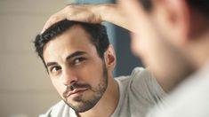 Regrow Hair Naturally, Acne Causes, Male Pattern Baldness, Extreme Hair, Hair Loss Women, Beard Grooming, Hair Restoration, Hair Transplant, Hair Loss Treatment