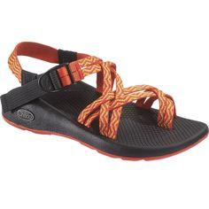 Chaco Zx2 Rainbow Yampa Sandal Womens Sizes 5-11/!!!