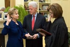 More trouble for Bill and Hillary. Clinton friend, a known pedophile, helped fund Clinton Foundation with a big check....