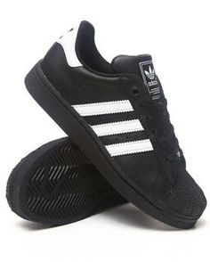 Buy SUPERSTAR 2 J SNEAKERS Boys Footwear from Adidas. Find Adidas fashions & more at DrJays.com