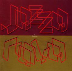 L.O.V.E. And You And I ⤵  https://play.spotify.com/track/6ULKbyQW1JSXhEr9FMpvlL #jazzanova #acidjazz #nujazz