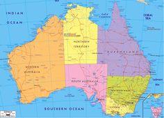 17 Best Australia images   The unit, Australia, Australia beach