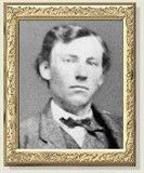 This has been identified as Peter Riley Ingalls, Pa's brother, who married Ma's sister Eliza; but I am quite sure it is a closeup of Almanzo's brother Royal taken from the family portrait of the Wilders. Check them both out and let me know what you think. Ingalls Family, African Royalty, The Best Series Ever, Michael Landon, Laura Ingalls Wilder, Travel Couple, Love Book, Family Portraits, Vintage Toys