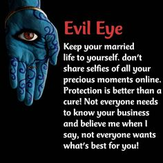 """Prophet (peace and blessings of Allah be upon him) said """"for if anything were to overtake the divine decree it would be the evil eye.""""  (Imam Ahmad and al-Tirmidhi )"""