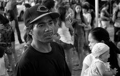 Mangha. . . . . . . . #streetphotos #streets #streetpinas #streetphotographerscommunity #streetphotography #street_bw #streetphoto_bw #ig_street #ig_streetphotography #igersph #photostreet #photowalk #kalye #kalyepinas #kalyeph #bw #blackandwhite #blackandwhitephotography #streetsofmanila #streetlifemanila #everydaystreet #streetportrait #manila #roxasblvd #baywalk #magnumphotos #litratongpinoy Street Photography, Snapback, Hats, Fashion, Moda, Hat, Fashion Styles, Fashion Illustrations, Hipster Hat