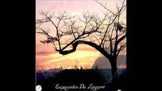 Grupo Logos - Expressão de Louvor [Álbum Completo] (1989)