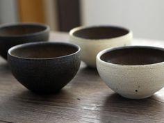 Works-by-Japanese-Ceramic-Artist-Shinobu-Hashimoto-4