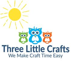 Want to win a free box of Three Little Crafts?     Enter today for your chance to win a free month