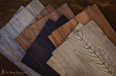 placemats-photography-backdrops