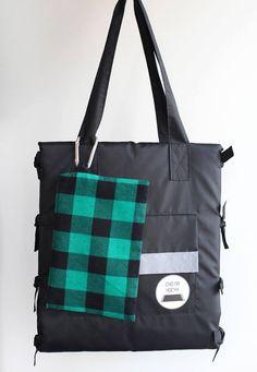 #picnic #blanket #picnicblanket #handmade #design #kids