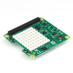 Make your Raspberry Pi into an Astro Pi with the Sense HAT - Pressure, humidity, temperature and orientation sensors combined with a beautiful LED matrix! (air humidity), which direction is the Raspberry Pi facing? Raspberry Pi 1, Types Of Experiments, Raspberry Pi Foundation, Ram Module, Desktop, Humidity Sensor, Raspberry Pi Projects, Relative Humidity, Writing Programs