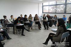 La política y lo político : debates sobre géneros, desafíos y avances normativos.  Mesa de ponencia.