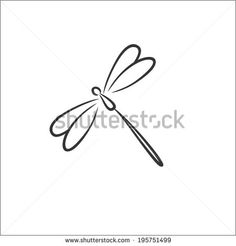 Dragon-fly Stock Photos, Images, & Pictures | Shutterstock