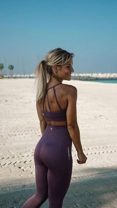 Shop the Look at Spasterfield Sportswear. Visit www. for more active wear outfits summer, gym shark leggings outfit women, women's wor Legging Outfits, Leggings Outfit Winter, Yoga Pants Outfit, Sporty Outfits, Athleisure Outfits, Leggings Style, Fashion Outfits, Fashion Ideas, Gym Outfits