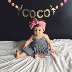 Coco for KaiKai https://instagram.com/loco_forcoco/
