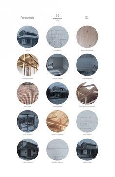 A Home in the City   / Romero Silva Arquitectos