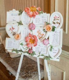 рассадка гостей на свадьбе оформление шаблоны: 24 тыс изображений найдено в Яндекс.Картинках