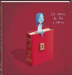 Los libros infantiles avalados por libreros para fomentar la lectura entre los más pequeños.