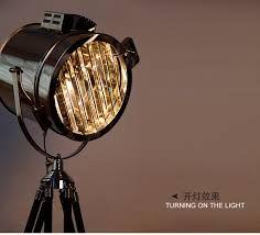 lamp with camera - Szukaj w Google