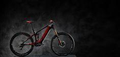Thömus Lightrider E1. Das Schweizer Elektro-Mountainbike. Mit Shimano Steps E8000 Antrieb. Infos: www.thoemus.ch/e1. Creative Director, Mountain Biking, Industrial Design, Switzerland, Bicycle, Swiss Guard, Industrial By Design, Bicycle Kick, Bike