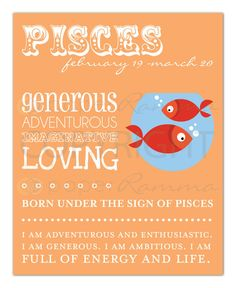 """Im not generally a """"sign"""" person, but this does describe my child!"""