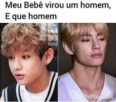 Bts Memes, Bts Meme Faces, Foto Bts, Bts Photo, K Pop, Drama Memes, Bts Imagine, Bts Love Yourself, V Taehyung