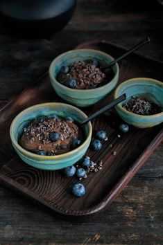 Good Healthy Recipes, Healthy Desserts, Dessert Recipes, Healthy Food, Healthy Eating, Breakfast Dessert, Best Appetizers, Low Carb Desserts, Clean Eating Recipes