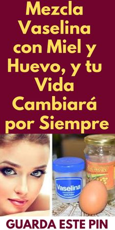 beauty care tips are available on our internet site. Read more and you will not be sorry you did. Beauty Care, Diy Beauty, Beauty Skin, Beauty Hacks, Beauty Tips, Homemade Beauty, Beauty Ideas, Beauty Products, Beauty Secrets