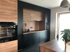 Butler Pantry, Home Kitchens, Kitchen Cabinets, Remarque, House Design, Interior Design, Home Decor, Houses, Kitchen Cupboard