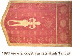 Ottoman Flag, Ottoman Empire, Eastern Europe, Islamic Art, Persian, Istanbul, Inspiration, Home Decor, Ottomans