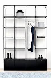 Resultado de imagem para minimalismo um-lugar-espetacular