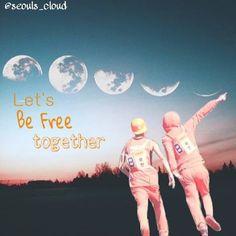H u n H a n ~ edit _ ^^ [#exogg_round4] Hope u like !  _______________________________ {#thegheifamily #riceballfamily #weheartseoul #_seouldreamers #seoulsbubble #seoulegnds #exoticarmy #suchhakpopdork}