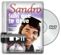 Sandro subí que te llevo Baseball Cards, Celebrities, Photos, I Love, Buenos Aires Argentina, Celebs, Foreign Celebrities, Famous People