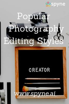 If you are someone who's searching for latest photo editing styles in United States Of America to increase your photography skills on or even if you've grown bored of your old editing style and want to try something different, we've brought you some of the best photo editing styles in United States 2020 here at Spyne that you definitely should try in 2020. Photography Editing, Photo Editing, Popular Photography, Searching, The Creator, Cool Photos, United States, Touch, America