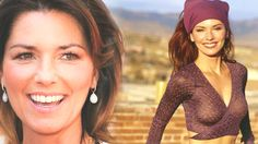 Shania twain Songs - Shania Twain - Leaving Is The Only Way Out (WATCH) | Country Music Videos and Lyrics by Country Rebel http://countryrebel.com/blogs/videos/18711751-shania-twain-leaving-is-the-only-way-out-watch