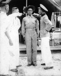 image Pinoy, Old Pictures, Current Events, Ww2, Panama Hat, Philippines, Sailor, Hero, Statue