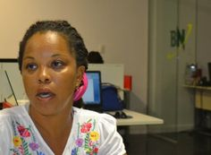 Direitos Sexuais e Reprodutivos das Mulheres no Mundo: Mulher quer parto normal, mas é convencida que é d...