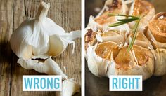 11+Ways+You're+Cooking+Thanksgiving+Dinner+Wrong  - CountryLiving.com