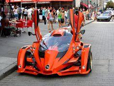 http://arenamobi.com/photos/2013/04/26/w-motors-lykan-hypersport--_24977  W Motors Lykan Hypersport