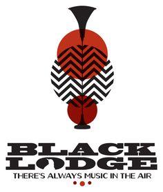 Black Lodge
