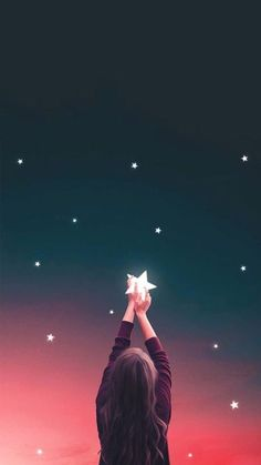 Cute Wallpaper Backgrounds, Cute Cartoon Wallpapers, Animal Wallpaper, Pretty Wallpapers, Colorful Wallpaper, Galaxy Wallpaper, Disney Wallpaper, Mobile Wallpaper, Wallpaper Quotes